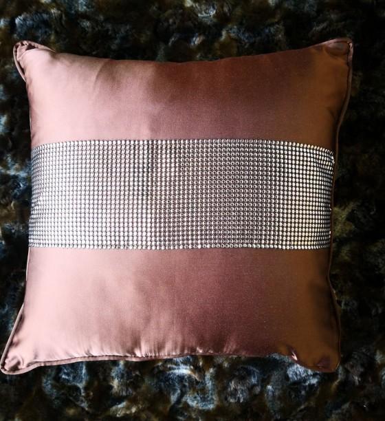 Throw Cushion 11