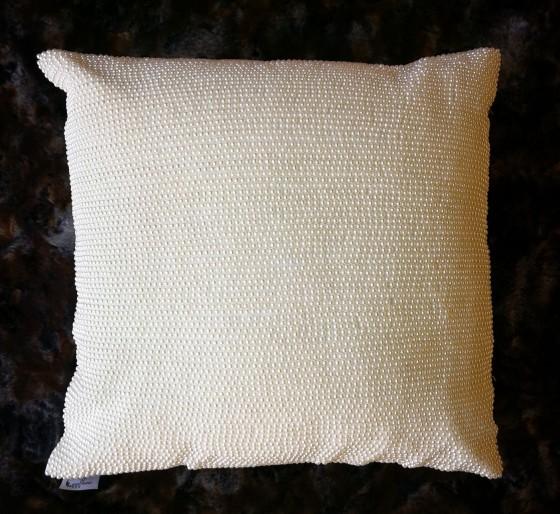 Throw Cushion 16