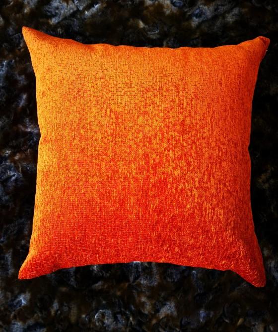 Throw Cushion 19